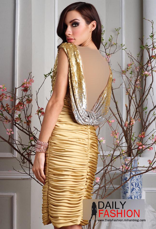 Мода 2015 костюмы женские доставка